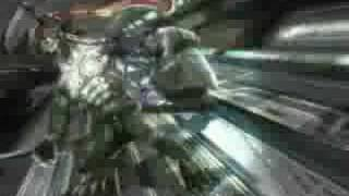 Gambar cover Final fantasy versus 13 gmv amv - until the day i die