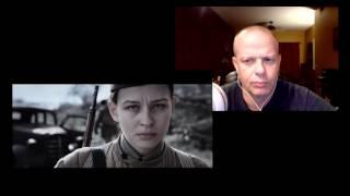 Battle for Sevastopol Trailer ENG 2