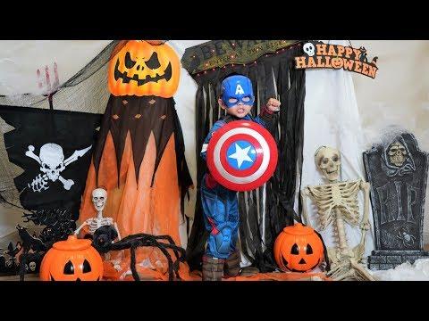 Fortnite Dance Superhero Halloween Costumes Runway Show Fun With Ckn Toys