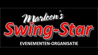 Mesjieu Maurice en Marleen - Winterbergsong