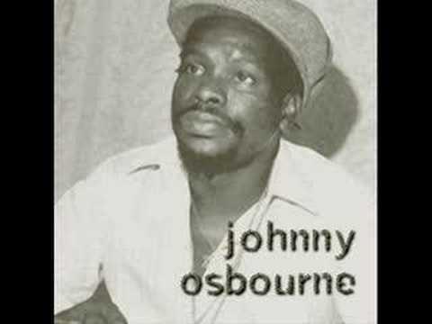 johnny-osbourne-nightfall-cha-cha-12-gravyson