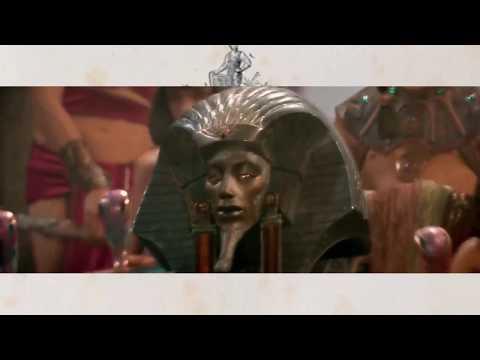 видео: Масон расказал тайну о пирамидах Египта.