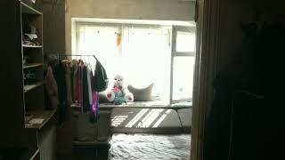 1-на комнатная квартира г. Подольск, Долгого ул., 15