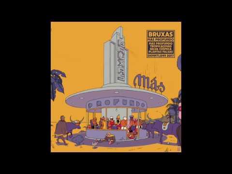 Download Bruxas - Más Profundo (DKMNTL049)
