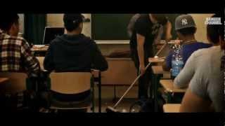 Majoe & Jasko - VERGESSEN VON DER WELT  [ OFFICIAL HQ VIDEO ] thumbnail