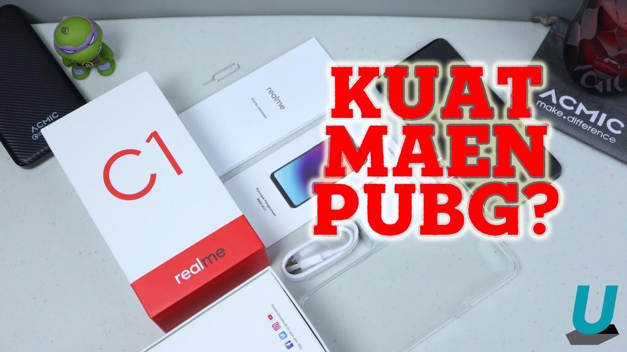 Unlock Hd Pubg: Rp 1,399 Juta, Realme C1: Unboxing, Cloning, Face Unlock