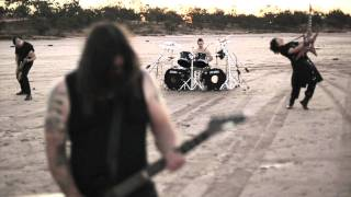4ARM - SUBMISSION FOR LIBERTY (OFFICIAL VIDEO) thumbnail