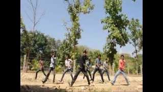 Local boys full video song[HD] - Ethir neechal - Twisters