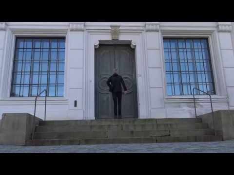 To Your Door - VanderLinde (Official Music Video)