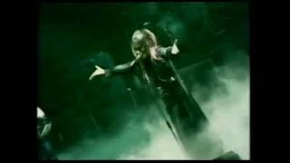 SHAZNA シャズナ - Magenta Story (マジェンダ・ストーリー) album アル...