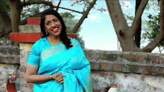 Sajani Sajani Teaser   Kavita Krishnamurti   Releasing Tomorrow