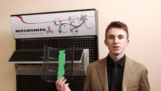 Кондиционеры Mitsushito серии BG1 в Киеве(Кондиционеры с превосходным дизайнерским решением и высокой степенью очистки воздуха. Внутренние блоки..., 2014-07-01T14:26:52.000Z)