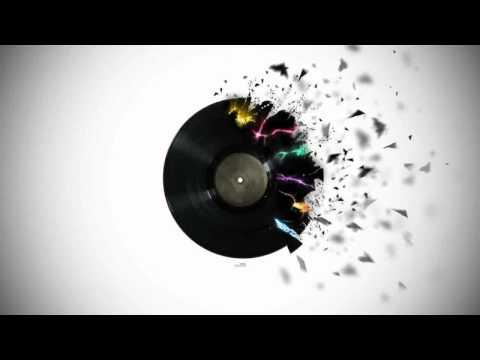 Gramatik - Hit That Jive