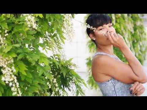 Talent Profile :: La'Myia Good