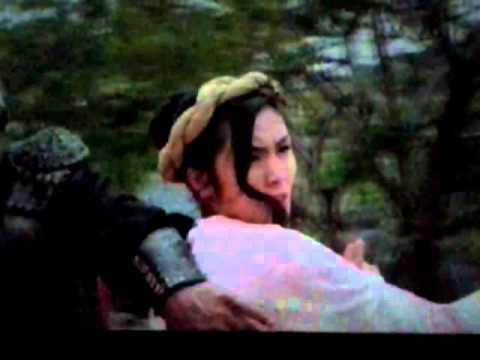[CAM] Mỹ Nhân Kế.06 (last scene)