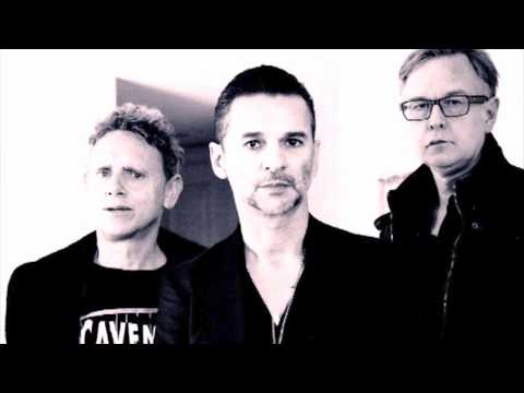 Depeche Mode - I WANT IT ALL (GoranJT Remix) mp3
