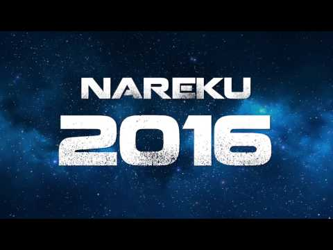 NAREKU   BEST OF 2016