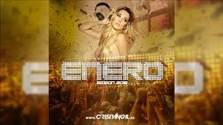 01 SESSION ENERO 2018 DJ CRISTIAN GIL