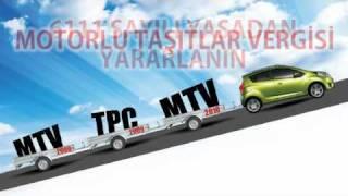 Gelir İdaresi Başkanlığı-MTV.wmv