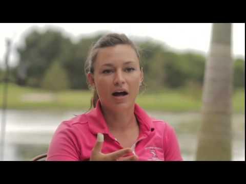 The Bob Toski Golf Reality TV  Episode 2