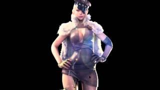 Liên Khúc Nhạc Remix Dành Cho Game Thủ Đột Kích   Tập 2