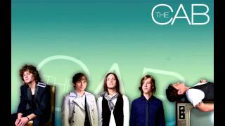 One of THOSE Nights - The Cab (Rock Band Version)