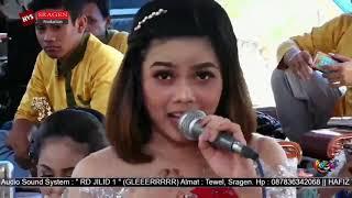 Download Terbaru vivi voleta // Bahagiamu bahagiaku (ikhlas) // ARSEKA MUSIC //HVS video HD