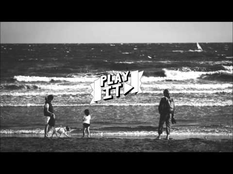 Pleasurelove - Offshore