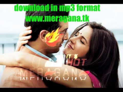 mora piya raajneeti instrumental music karaoke by www.meragana.tk deepak upadhyay
