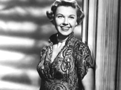 Bewitched, Bothered and Bewildered ~~~ Doris Day mp3