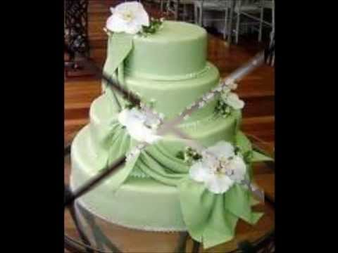 gateau-de-mariage,-wedding-cakes---exemple
