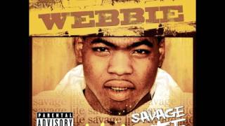 Watch Webbie Full Of Dat Shit video
