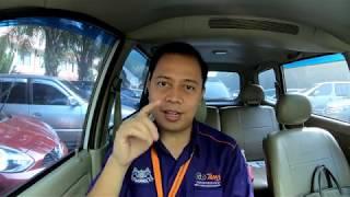TMS- Transport Management System