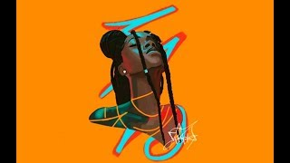 Free J Cole x Kendrick Lamar Type Beat - Today