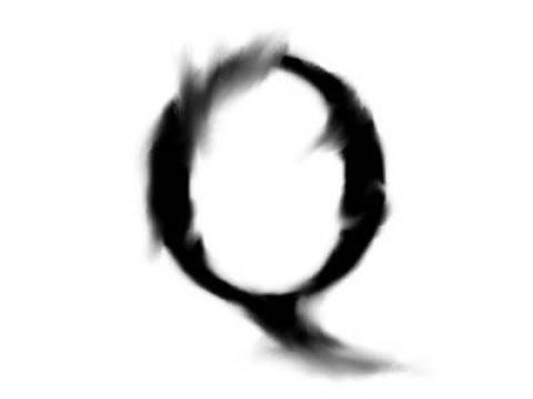 QsA First