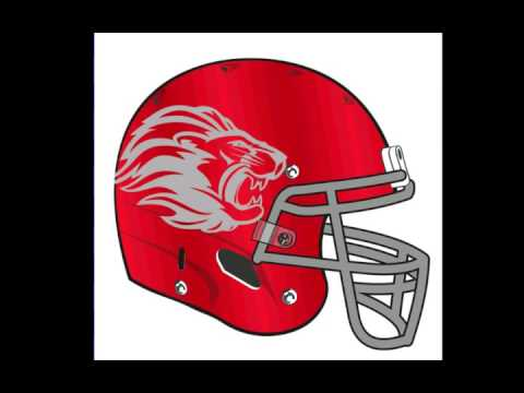Leander Lions Football Tim Smith Coaches Show 10-14-15