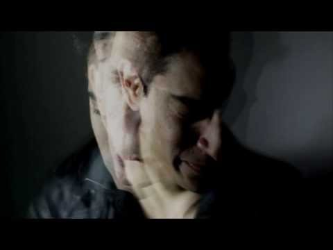 Minuit De Lacroix - Maybe Tomorrow