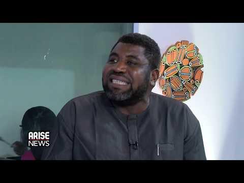 THISDAY LIVE 180708 Panel discusses on Buhari executive order and Adebayo Adedeji's legacy