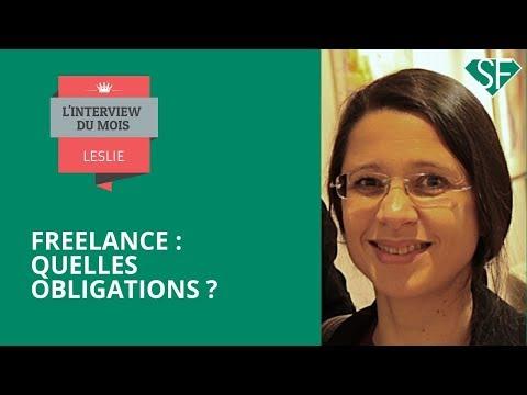 Freelance en micro-entreprise : quelles obligations ?