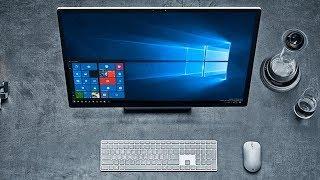 Как уже сейчас обновиться до Windows 10 Spring Creators Update
