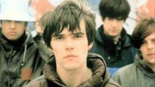 Watch Stone Roses I Am The Resurrection video