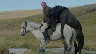 Of Horses and Men | Trailer | New Directors 2014
