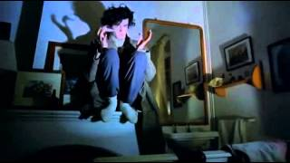 "Trailer ""Arrebato"" 1979  Salva Rodríguez Fuster"