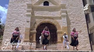 Cobertura Guelaguetza 2014: Sones y Jarabes, H  Ciudad de Tlaxiaco (Promocional #11)