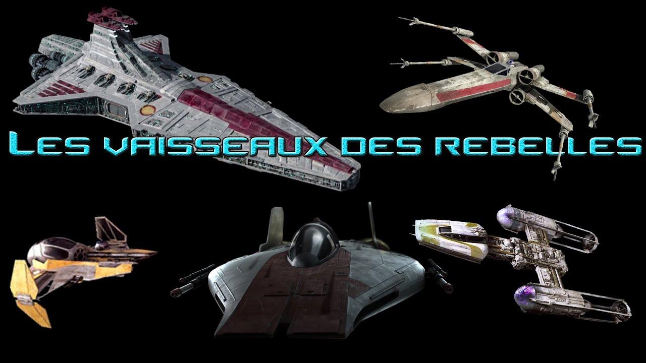 Star wars battlefront les vaisseaux des rebelles l for Interieur vaisseau star wars