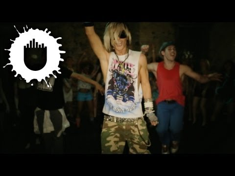 Ian Erix - Sex, Dance and Rock & Roll (Lose It) (Dan's Kitchen Remix)