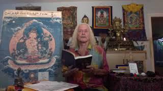 08-27-2020  Guru Yoga