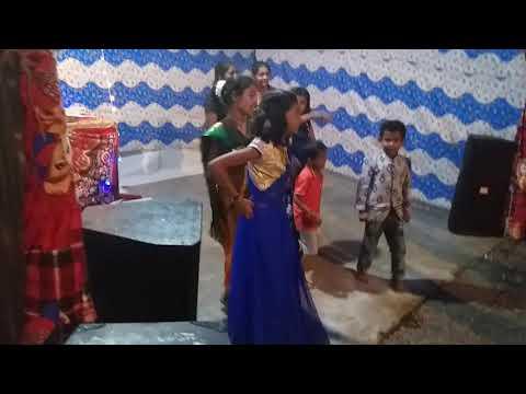 Zingat @ Madhalya Wadyacha Raja