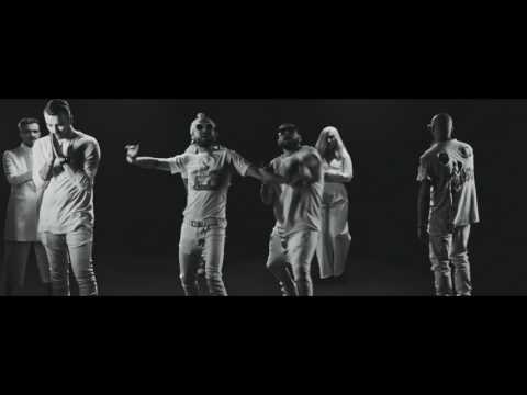 Satra B.E.N.Z. - Inger Ingerasul Meu feat. ADDA & Shift