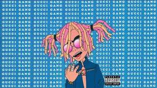 Lil pump - Gucci gang (MUSIC VIDEO) VEVO
